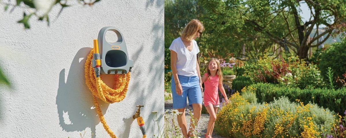 Productos mas practicos para el jardin